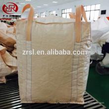 2017 cheapest bulk bag 1000kg ,FIBC Bag,one ton/1.5ton/2ton bag for seed sand firewood