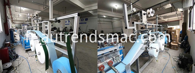 Made-in-China-Price-Automatic-N95-KN95-Surgical-Disposable-3-Ply-Layer-3ply-Non-Woven-Medical-Face-M (16)