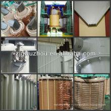 Трансформатор фазы 30 кВ / 380 В / 220 В