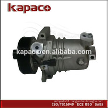 China wholesales 92600-1KA1C auto ac compressor for Nissan