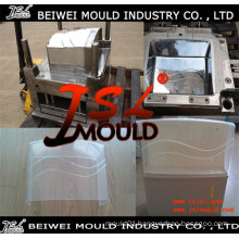 Plastic Injection Water Filter Cabinet Mould