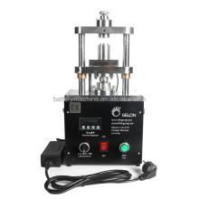 CR2032 Coin Cells Electric Crimper /Crimping Sealing machine