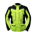 Mens Motorcycle Touring Jacket With Factory Price