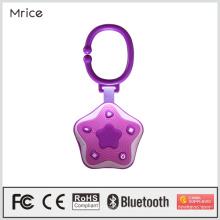 2017 Venda Quente Produto portátil Mini Bluetooth Speaker Speaker À Prova D 'Água para Crianças