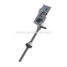 TOP Solarstromanlagen Sri Lanka Preis Photovoltaik Montagestruktur Kontakt 008618250716879