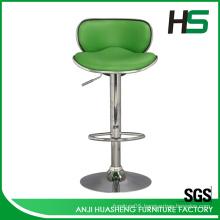 Anji high bar stool chair