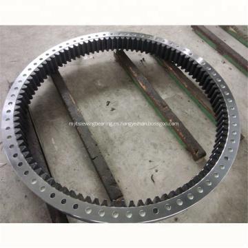 Rodamiento de giro de excavadora 227-6090 330D Círculo de giro