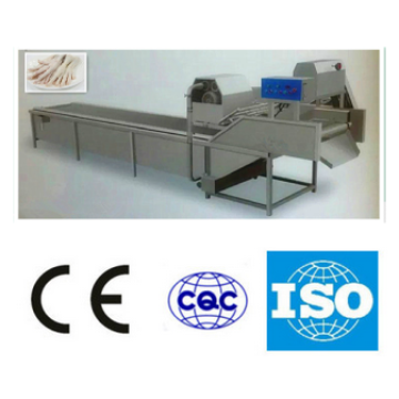 Normal Temperature Thawing Machine for Poultry Slaughtering