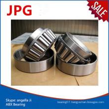 R25-33G R35-23G/32307cgn All Types Bearing Taper Roller Bearing