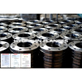 GOST 12820 GOST 12821 Russia Flange PN10 PN16