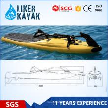 Novo Design 330cc Electric Factory Direto Power Jet Ski