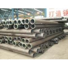 supplying prime seamless pipe