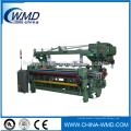 wmd GA798B-11terry towel rapier loom