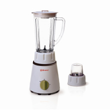 Wholesale Juice Plastic Blender / Food Grinder Mixer B23