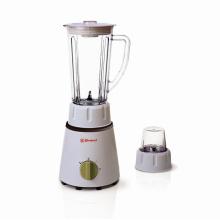 Venta al por mayor Mezclador plástico del jugo / mezclador de la trituradora de alimentos B23