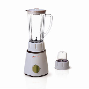 Misturador plástico do suco por atacado / misturador moedor B23 do alimento