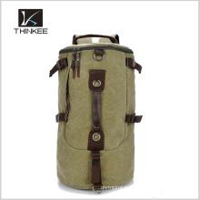 Альпинизм Кемпинг пеший Туризм военный вещевой тактическая рюкзак рюкзак военный инструмент