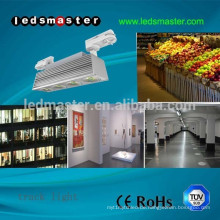 Energiesparendes 60W hohes LED-Tunnel-Licht