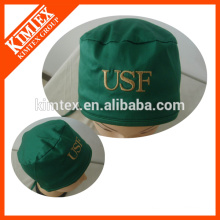 Мода дешевые печатные OEM доктор шляпу с логотипом