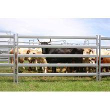 Heavy Duty Hot DIP Galvanized Livestock Equipment Cattle Yard Panel