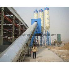 90m3 / H Bereit Betonmischanlage Heißer Verkauf in Dubai