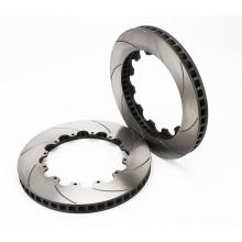 """For vw passat Straight line Brake disc brake rotor 380*34mm 21"""" wheel"""
