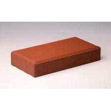 Óxido de Ferro Vermelho Lr101 para Concreto, Tijolos, Telhas, Mulch,