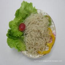 2 Minutes Cooking Noodle Seaweed Konjac Pasta