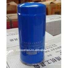 4 Cilindro / 6 Cilindro Diesel Filtro de óleo do motor