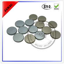 hot sale neodymium disc magnet for gift boxes