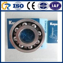 Koyo ball bearing 6306 CM bearing koyo