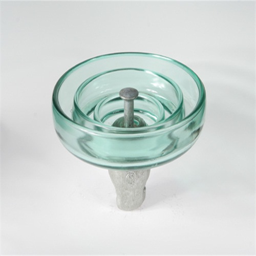 glass insulator LXHP-70