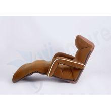 Chaise de plancher sans jambes pliante portative, sofa de salon vendant de Shenzhen à wordwhile