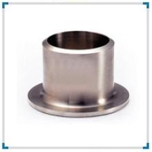 ANSI B16.9 Carbon Steel Stub End