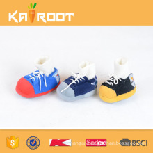 winter kid discount manufacturer kids boots