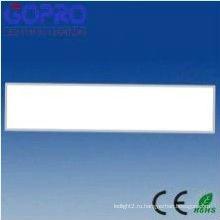 Светодиодные панели света
