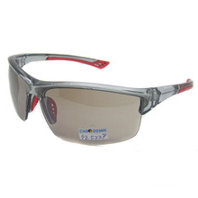 Ultra-Light Sports Sunglasses (SZ5229)