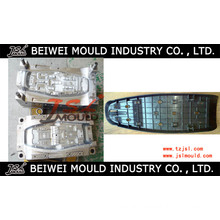 Motorcycle Seat Frame Mould