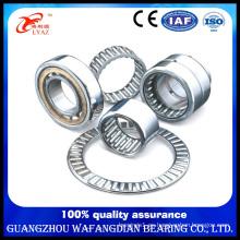 Lyaz aguja rodamiento aguja rodamiento tamaño Na4902 Na4903A Na4904
