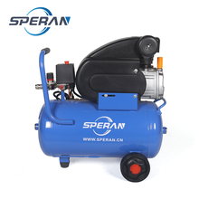 Reliable partner superior quality hot selling price list compressor