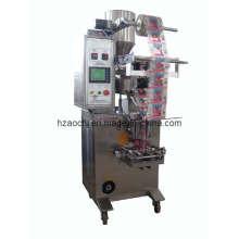 Máquina de embalagem automática de grãos (YJ-60AK)