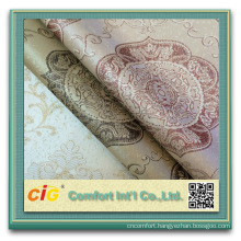 2014 New Design No Joint Wall Cloth
