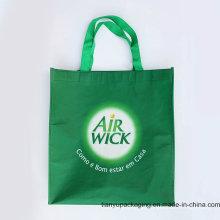2014 bolsas no tejidas duraderas vendedoras calientes