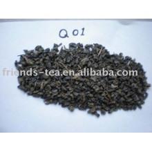 Chine Gunpowder Green Tea Q01