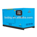 Hot Sale BOBIG Water Cooled Diesel Generator set powered by Lovol 72kw