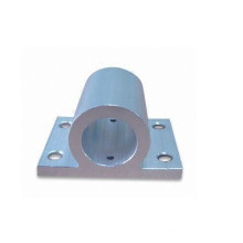 Metalldruckguss Aluminiumdruckguss