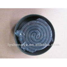 Mosquito coil in china manufacturer