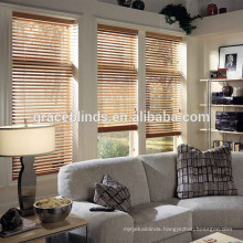 remote control blinds lowes fabric to make vertical blinds