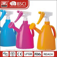 Hot sale & good quality Plastic Sprayer (1L)