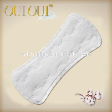 best+organic+cotton+panty+liners